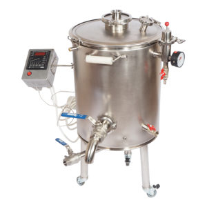 Оборудование для самогоноварения и пивоварения