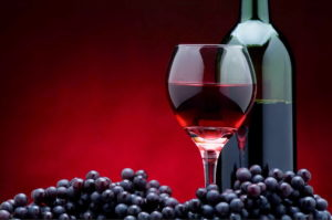 Универсальные сорта вин