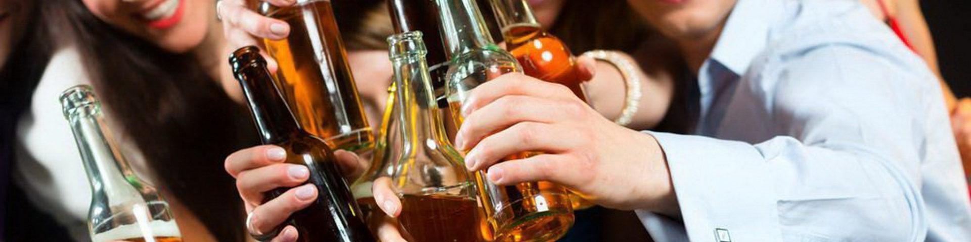 Сколько пить в граммах?