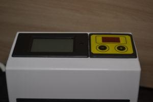 Электронный регулятор мощности