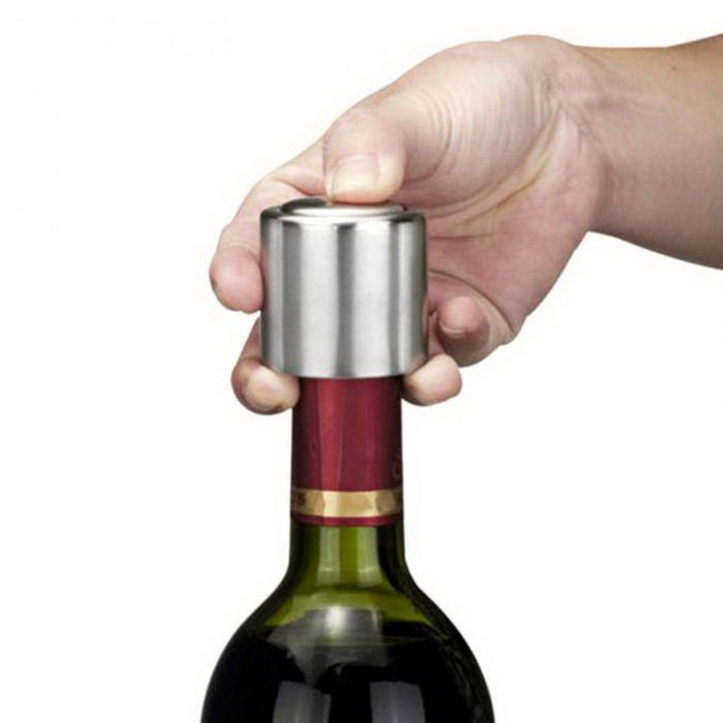 Пробка для бутылок