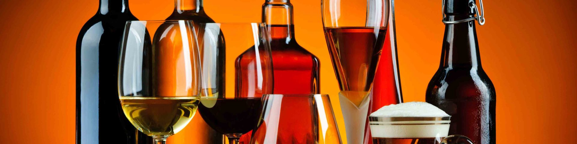 Новости алкогольной индустрии